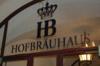 Hofbrauhaus_logo_127