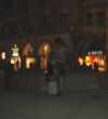 Jaymealex_marienplatz_127