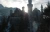 Neuschwanstien_sidefront_view