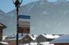 Obermaggamu_street_signs