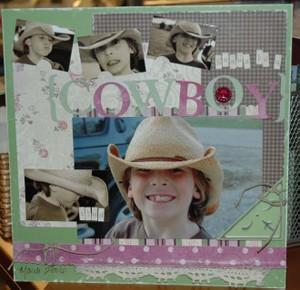Cowboy_layout